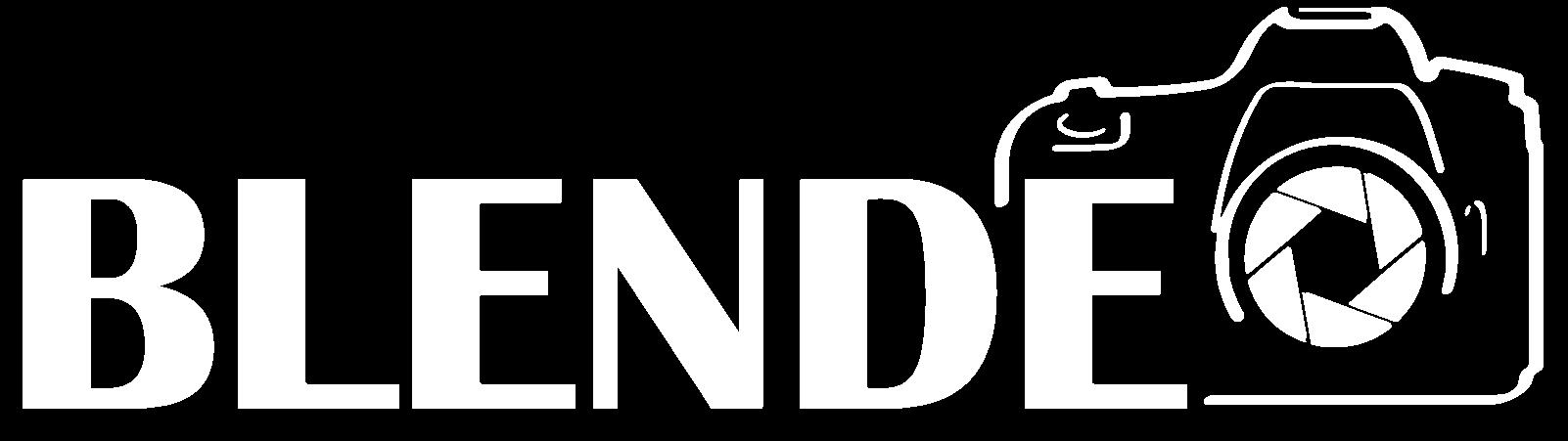 Blende-O